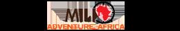 Mili Adventure Africa